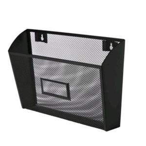 Metal Mesh Wall Mount Files